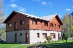 Hosteria-Aldea-Los-Huemules-